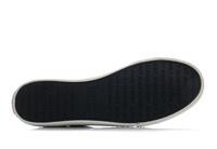 Tommy Hilfiger Cipő Hazel 1c1 1