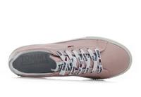 Tommy Hilfiger Cipő Hazel 1c1 2