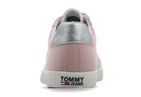 Tommy Hilfiger Cipő Hazel 1c1 4