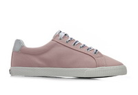 Tommy Hilfiger Cipő Hazel 1c1 5