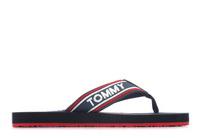 Tommy Hilfiger Papuče Bruce 5
