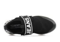 Tommy Hilfiger Cipő Blake 7c 2