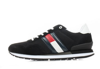 Tommy Hilfiger Cipő Baron 1c 3