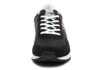 Tommy Hilfiger Cipő Baron 1c 6