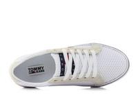 Tommy Hilfiger Cipő Livvy 1c1 2