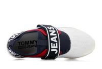 Tommy Hilfiger Pantofi Lilly 3c 2