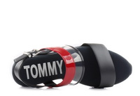 Tommy Hilfiger Sandale Onika 2