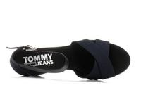 Tommy Hilfiger Sandale Luna 2