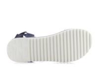 Tommy Hilfiger Sandale Colette 1