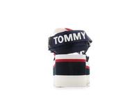 Tommy Hilfiger Sandale Colette 4