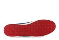Tommy Hilfiger Cipő Howell 1 1