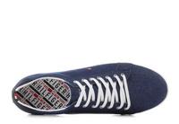 Tommy Hilfiger Cipő Howell 1 2