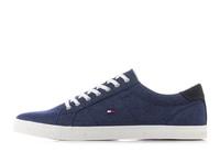 Tommy Hilfiger Cipő Howell 1 3