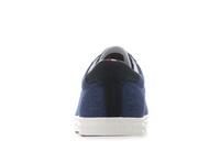 Tommy Hilfiger Cipő Howell 1 4