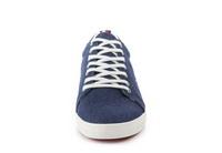 Tommy Hilfiger Cipő Howell 1 6