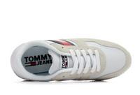 Tommy Hilfiger Cipő Lagoon 4c 2