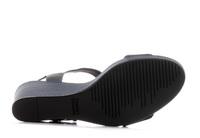 Tommy Hilfiger Sandale Luna 1