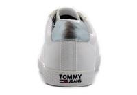 Tommy Hilfiger Patike Hazel 4
