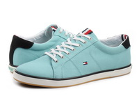 Tommy Hilfiger-Shoes-Harlow 1
