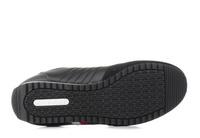 Tommy Hilfiger Pantofi Branson 15c 1