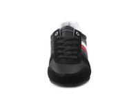 Tommy Hilfiger Pantofi Branson 15c 6