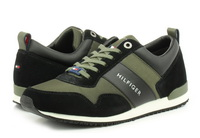 Tommy hilfiger-Atlete-Maxwell 11c18