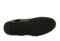 Tommy Hilfiger Cipő Maxwell 11c18 1