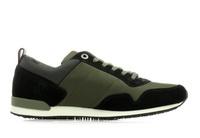 Tommy Hilfiger Cipő Maxwell 11c18 5
