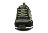 Tommy Hilfiger Cipő Maxwell 11c18 6