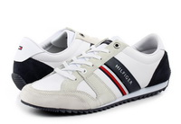Tommy Hilfiger-Shoes-Branson 16c
