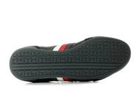 Tommy Hilfiger Shoes Royal 6c 1