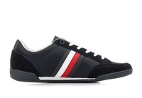 Tommy Hilfiger Shoes Royal 6c 5
