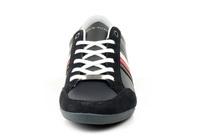 Tommy Hilfiger Shoes Royal 6c 6