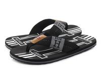 Tommy Hilfiger-Pantofle-Bondi 3