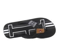 Tommy Hilfiger Pantofle Bondi 3 2