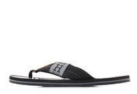 Tommy Hilfiger Pantofle Bondi 3 3