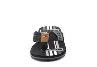 Tommy Hilfiger Pantofle Bondi 3 6