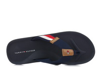 Tommy Hilfiger Pantofle Brian 14 2
