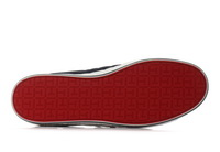 Tommy Hilfiger Pantofi Howell 7d2 1