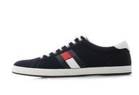 Tommy Hilfiger Pantofi Howell 7d2 3