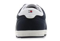 Tommy Hilfiger Pantofi Howell 7d2 4
