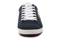 Tommy Hilfiger Pantofi Howell 7d2 6
