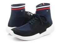 Tommy Hilfiger Cipő Tate 6c2