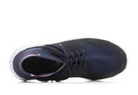 Tommy Hilfiger Cipő Tate 6c2 2