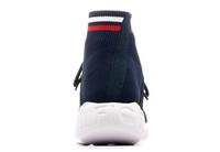 Tommy Hilfiger Cipő Tate 6c2 4