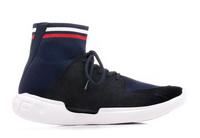 Tommy Hilfiger Cipő Tate 6c2 5