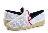 Tommy Hilfiger-Shoes-Kim 4d