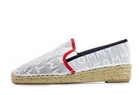 Tommy Hilfiger Cipő Kim 4d 3