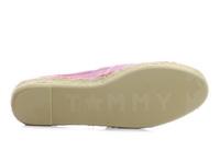 Tommy Hilfiger Cipő Kim 4d 1