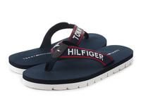 Tommy Hilfiger-Slippers-Mimi 9d